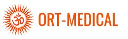 ort-medical-logo-80