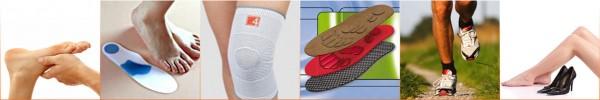 ort-medical-orthopaedic-equipment