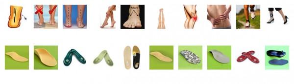 ort-medical-orthopaedic-technology