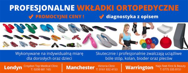 ortm_facebook_cover-pl