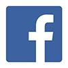 facebook-NEW-correct-2