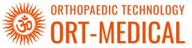 ort-medical-logo-70-semi-transparent