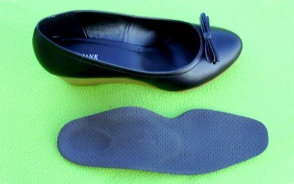 wkladki-do-obuwia-wizytowego-05